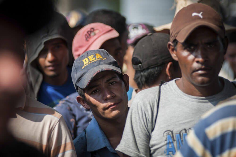 Guia-Regularizacion-Migratoria