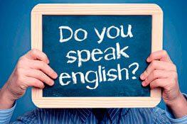 Ingles-gratis