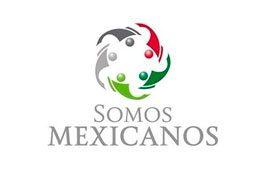 Somos-mexicanos