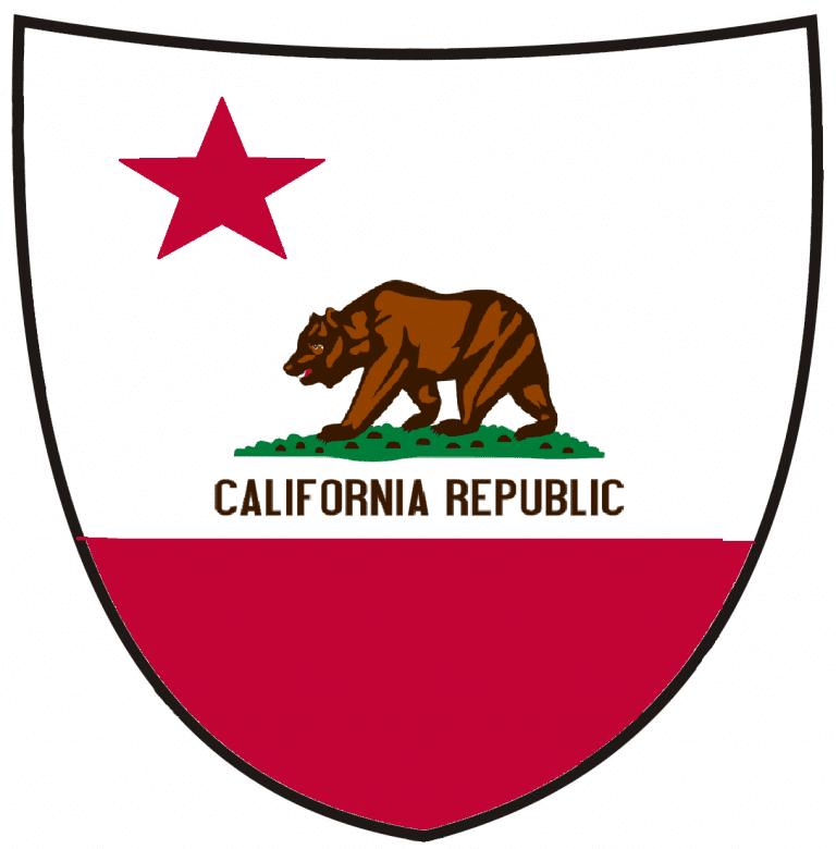 One California, programa que destina millones de dólares para beneficio de inmigrantes