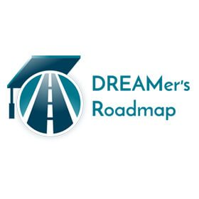 Dreamers-roadmap