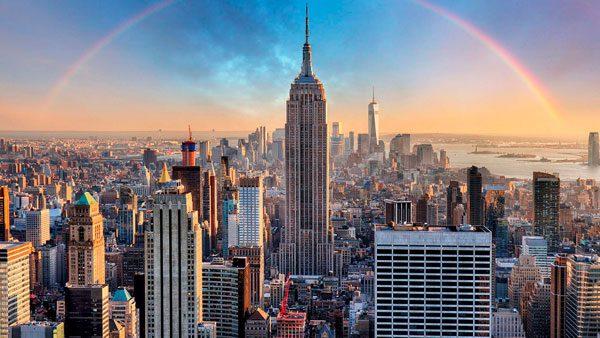 Nueva York te apoya para conseguir tu ciudadanía