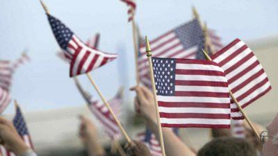 Precauciones que debes tener para tramitar tu ciudadanía
