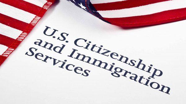 ¿Realizarás un trámite migratorio? Revisa los cambios en los procedimientos de USCIS