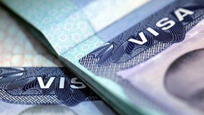 TLCAN te otorga la visa de trabajo TN
