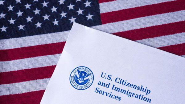 Ya puedes procesar por internet permisos migratorios