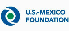 us-mexico-foundation