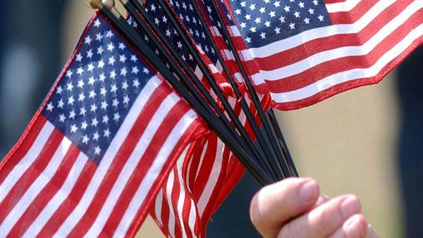 ¿Has considerado convertirte en ciudadano americano? Conoce si eres candidato