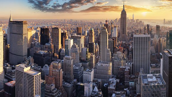 Migrante, Nueva York te apoya a obtener tu ciudadanía