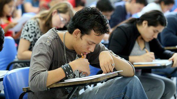 Si piensas estudiar en EUA, estas son las mejores universidades