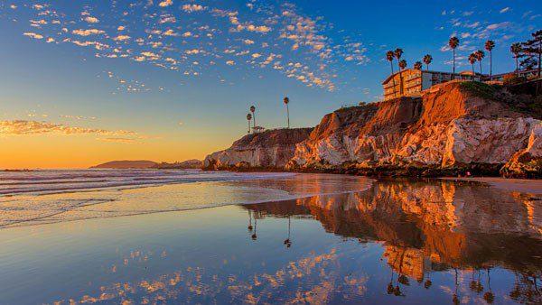 California mantiene su calidad de estado santuario que protege a los migrantes