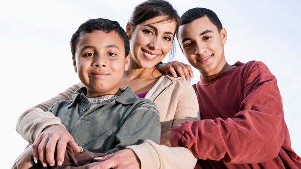 ¿Eres ciudadano americano y tienes hijos fuera de Estados Unidos? Tramita su ciudadanía