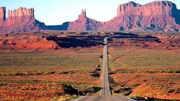 """Juez Federal actúa a favor de expedir las licencias de conducir a """"dreamers"""" en Arizona"""