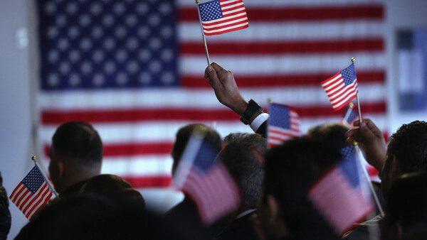 Precauciones que debes tener para no perder tu ciudadanía estadounidense
