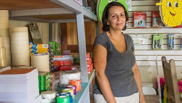 Si eres migrante colimense repatriado, tramita tu préstamo del Gobierno para iniciar tu negocio