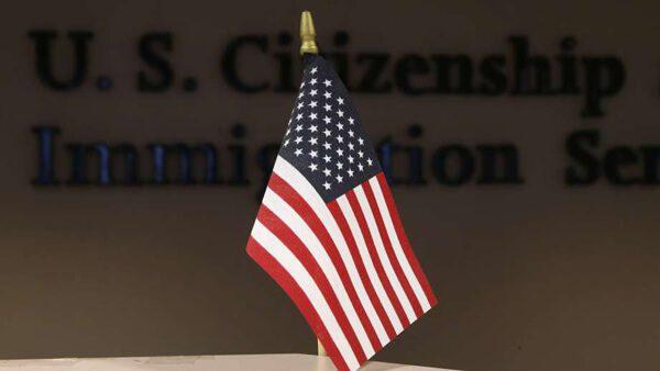 USCIS te informa los nuevos aspectos por los que negarían tu ciudadanía
