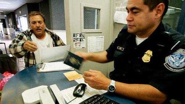 A partir del 2019 Filadelfia te dará acceso a servicios y programas en tu calidad de inmigrante indocumentado