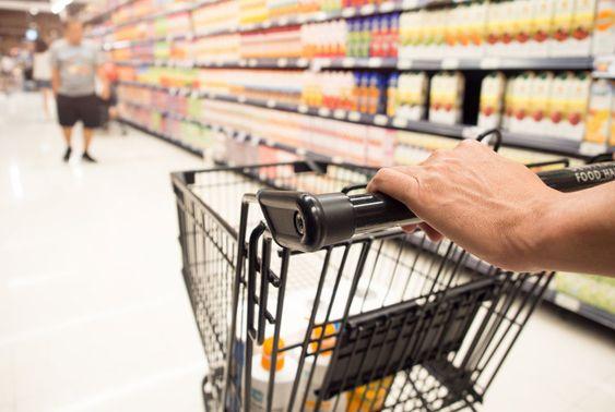 Conoce el programa de apoyo alimenticio para niños, mujeres y adultos mayores en EUA