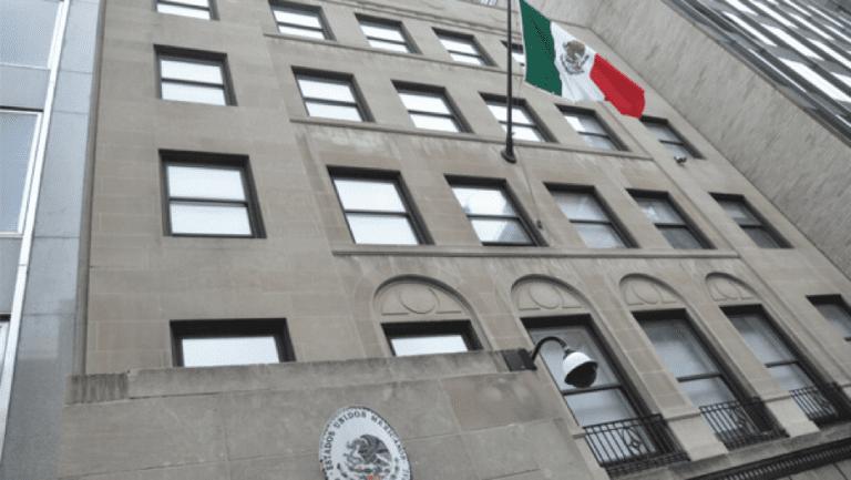Conoce el tipo de ayuda que te dan los Consulados de México en EUA