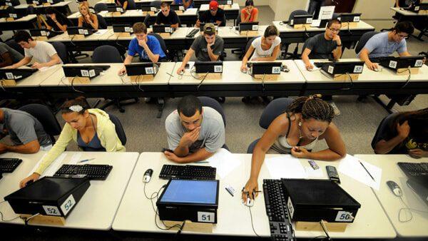 Mexicanos en Atlanta ya pueden acudir a la ventanilla de orientación educativa en su consulado
