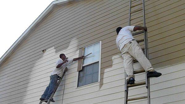 Migrantes indocumentados en Idaho pueden exigir pago por accidentes de trabajo
