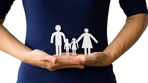 ¿Sabes del seguro de vida que hay para ti como migrante?
