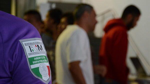 Si estás de regreso en México, conoce el programa de reintegración social