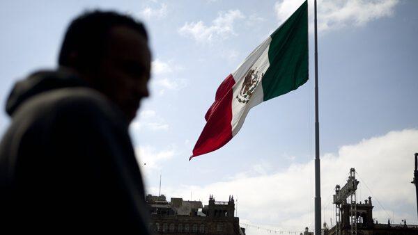 Si-te-ves-obligado-o-estas-pensando-en-regresar-a-Mexico-conoce-el-programa-del-gobierno-federal-para-tu-reintegracion-social