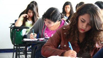 Oportunidad para mexicanos que quieran estudiar en Estados Unidos
