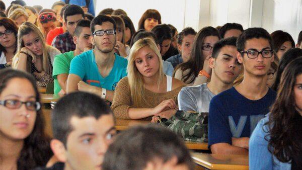 Programa de becas para estudiantes extranjeros en universidades de Estados Unidos