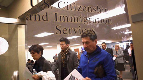 Accede a la lista de abogados a bajo costo en temas migratorios