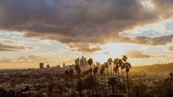 Ciudades santuarios mantienen su protección a la deportación