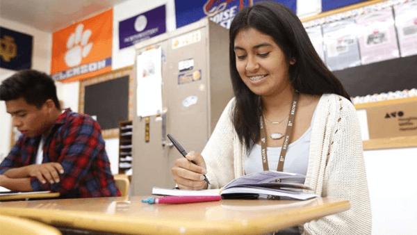 La Universidad de Delaware abre convocatoria para estudiantes extranjeros