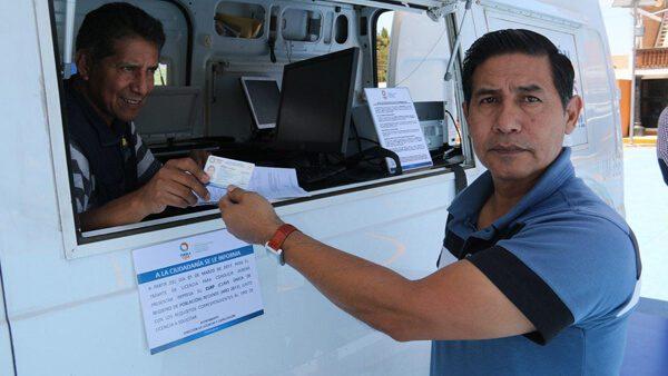 Puebla te apoya en el trámite de tu licencia de conducir en Estados Unidos
