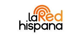 la red hispana