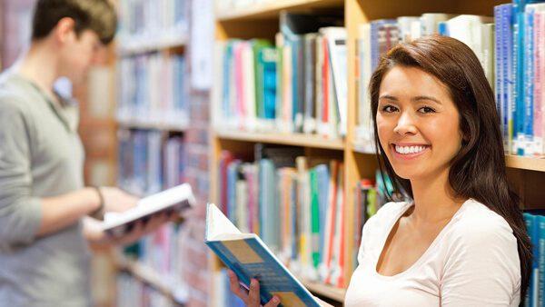 Convocatoria de Beca Comexus para estudiar un posgrado en Estados Unidos