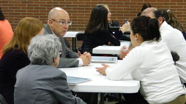 La organización AILA te ofrece ayuda legal especializada