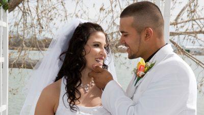 Vías para obtener la residencia legal por matrimonio