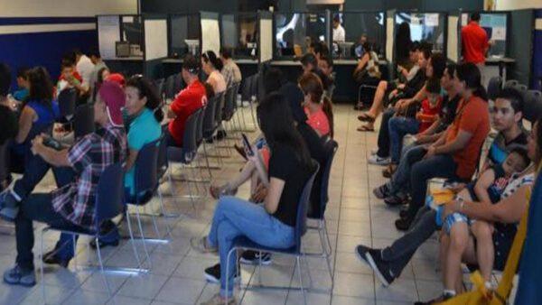 El Salvador abre nuevos consulados: El Paso, Texas y Tijuana, Baja California