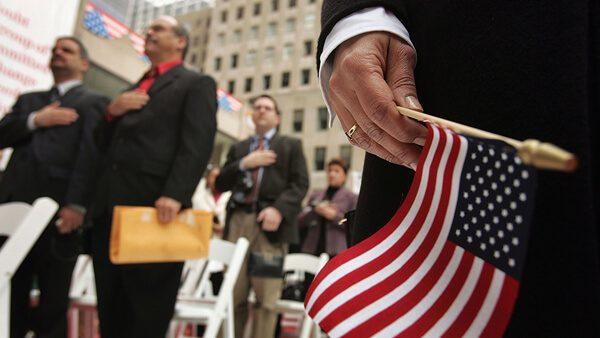 Evita estos típicos errores en tu solicitud de ciudadanía estadounidense