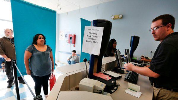 Renovación por internet de las licencias de conducir en Colorado
