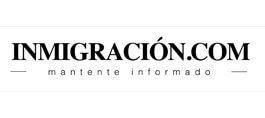inmigracion-logo