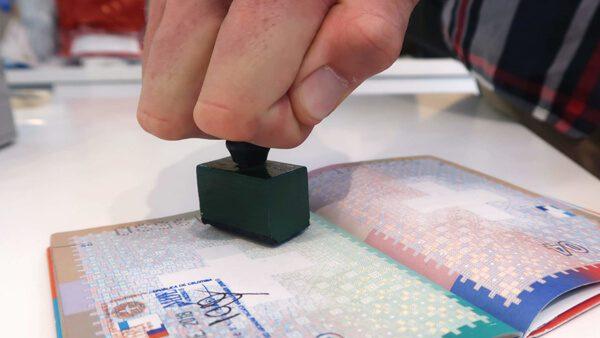 Con visa B1/B2 puedes obtener una extensión de estadía en Estados Unidos