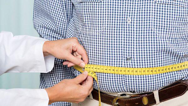 Prevé la diabetes informándote oportunamente