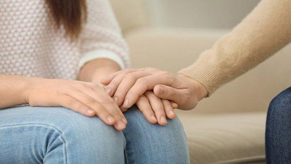 Apoyo familiar, clave para el éxito de tratamientos contra adicciones