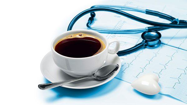 ¿Conoces los beneficios del café para las personas con insuficiencia renal