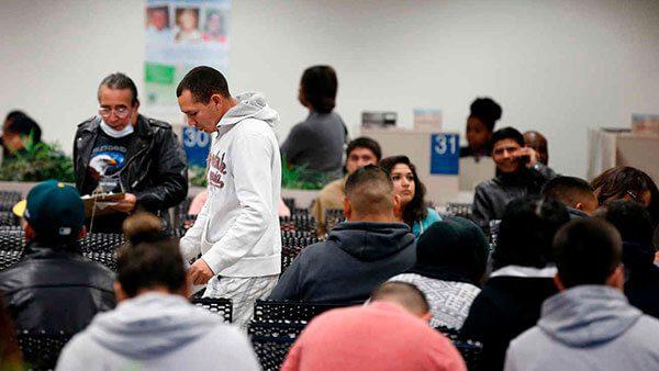 4-estados-a-un-paso-de-otorgar-licencias-de-conducir-a-indocumentados