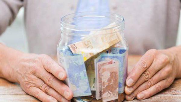 7 millones de mexicanos podrán contar con ahorros que no tenían contemplados