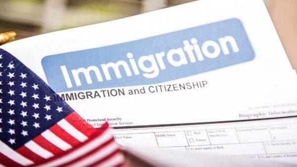 Anuncian cambios en el formulario de cambio de estatus migratorio