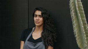 Chef mexicana nombrada la mejor del mundo